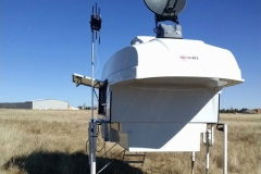 GROUND-CONTROL-STATION-WITH-AUTOTRACK-SATCOM