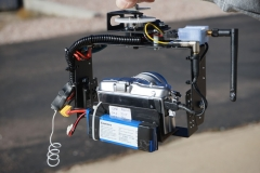 TINY-TEA-PAYLOAD-GIMBAL,-CONTROLLED-BY-TABLET